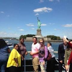 Cruise Photo 6