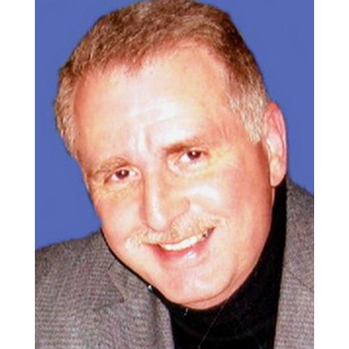picture of joseph d manno