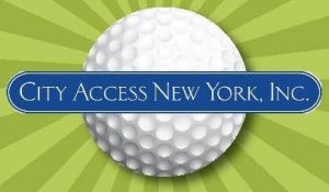 City Access New York Annual Golf Outing @ Grand Oaks Country Club/South Shore Golf Course